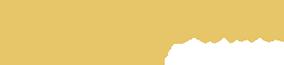 「房の黄金米」千葉県産|米のたけやま